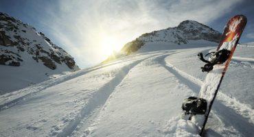 Jetzt noch? Skigebiete für Spät- & Kurzentschlossene