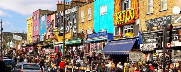 Opodo Flug Und Hotel London