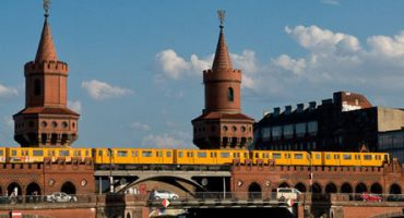 Berlin – Tipps für eine Städtereise