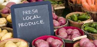 Kulinarische Spezialitäten weltweit_Opodo Reiseblog