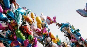 Stadt – Land – Fluss: 4 Tipps für den Osterurlaub
