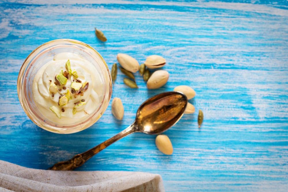 Pistazienjoghurt_Opodo Reiseblog