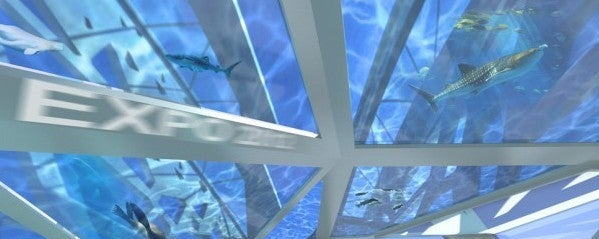 Der-lebende-Ozean-und-die-Küste-Expo-2012