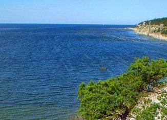 Gotland Küste