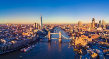 Spartipps für London