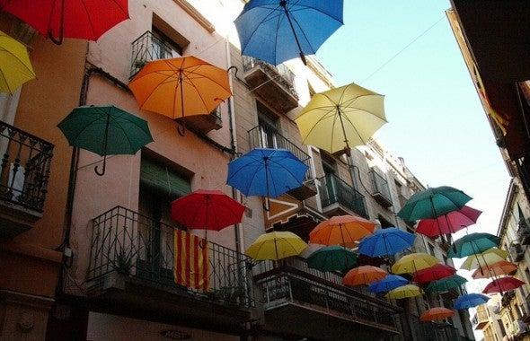 Reus - Top 10 der günstigsten Reiseziele