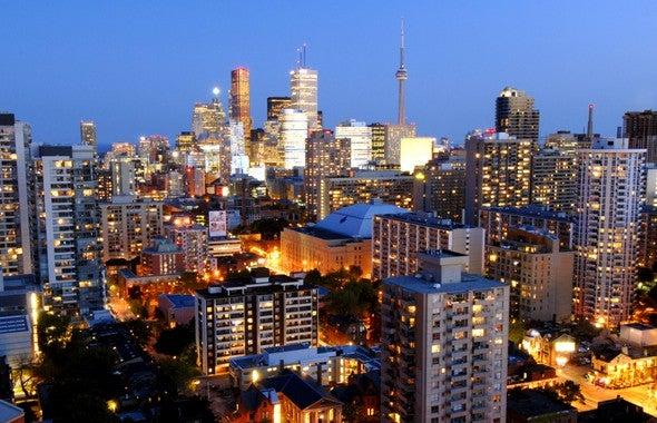 10 besten dating-sites in kanada