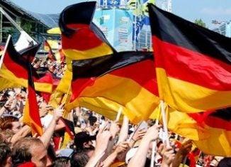 4 zu 2 – Glückwunsch zum EM-Halbfinale!