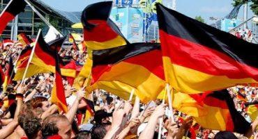 4:2 – Glückwunsch zum EM-Halbfinale!