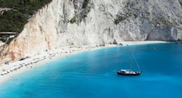 Unsere Griechenland-Prämie!