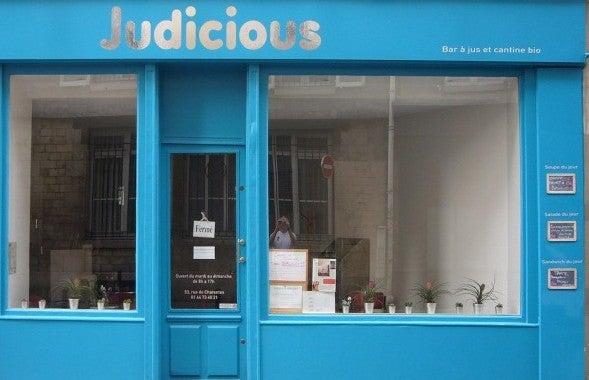 Top 10 Bars in Paris