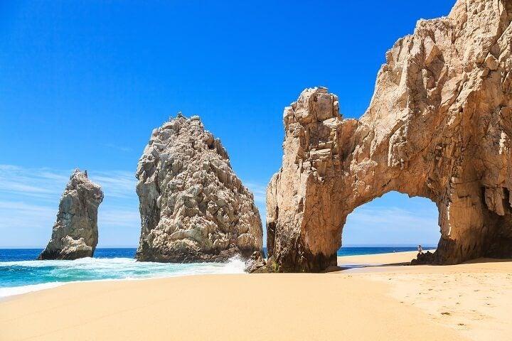 Opodo Reiseblog_ Urlaub der Reichen und Schönen