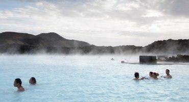 Die Top 10 der schönsten Pools der Welt