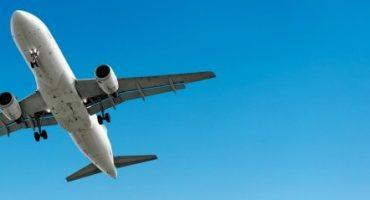 Streik bei Lufthansa auch auf Langstreckenflügen am 1. und 2. Dezember 2014