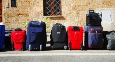 Wieviel (Frei-) Gepäck bei welcher Airline?