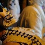 Happy Halloween! Schaurige Attraktionen und Reiseziele