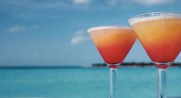 Tipps für den All Inclusive Urlaub