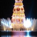 Die Städte mit der schönsten Weihnachtsdekoration