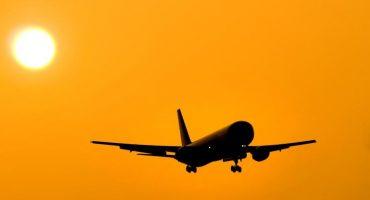 Top 10 Billigflüge – Die günstigsten Reiseziele