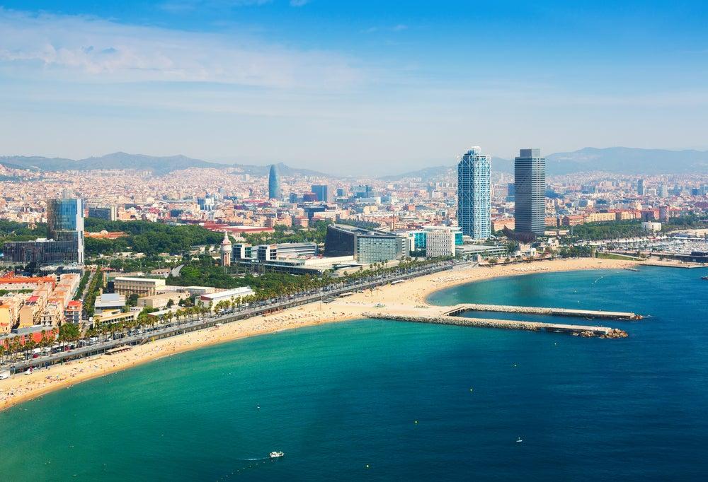 Osterferien_Barcelona_opodo_reiseblog