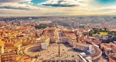 Die besten Reiseziele in Europa für klassische Musik