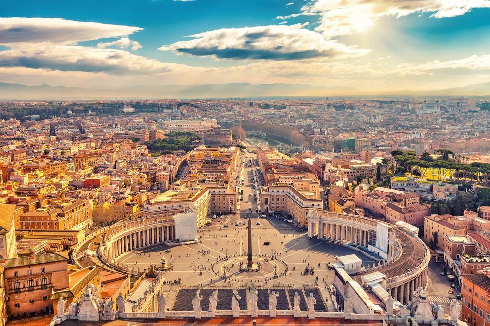 reiseziele klassik, rom, david garrett gewinnspiel