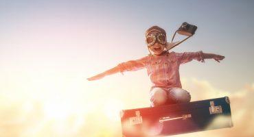 Reisen mit Kindern – Die besten Tipps!