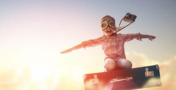 Reisen mit Kindern_Opodo Reiseblog