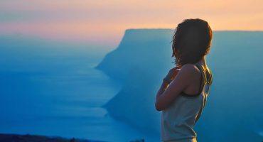 Alleinreisende Frauen: Tipps von Weltenbummlerinnen