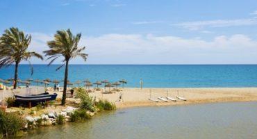 4 gute Gründe um Andalusien zu besuchen!