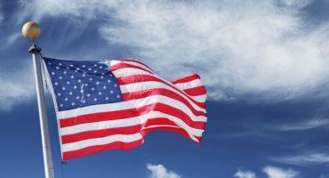 ESTA Formular – Informationen zur USA-Einreise