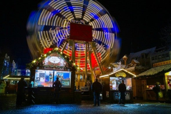 Die beliebtesten Weihnachtsmärkte Deutschlands, weihnachtsmarkt 2019