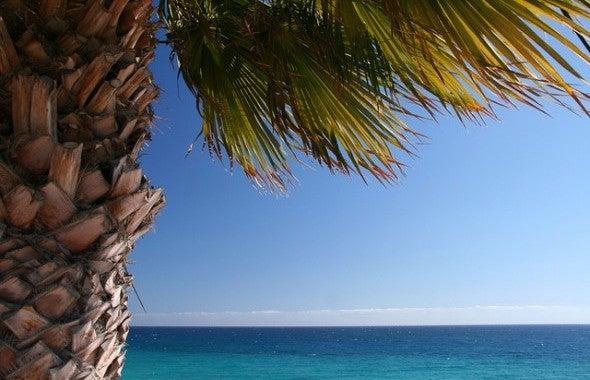 Fuerteventura Die beliebtesten Urlaubsziele 2013