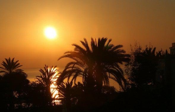 Tunesien Die beliebtesten Reiseziele 2013