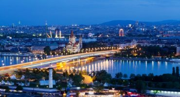 Wien an einem Tag – Tipps für eine Städtereise