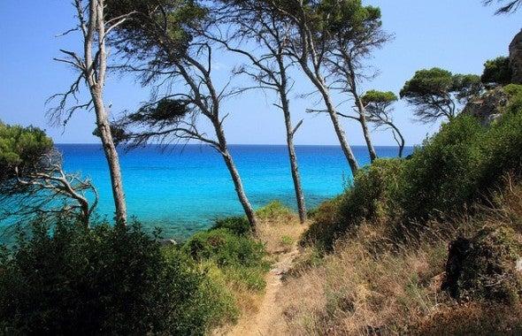 Mallorca Die beliebtesten Urlaubsziele 2013