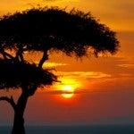 Die-10-schönsten-Sonnenuntergänge