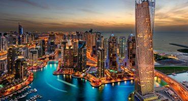 Top 10 der günstigsten Reiseziele
