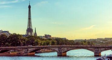 Entdecke Paris: Die Do's and Don'ts in der Stadt der Liebe