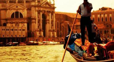 Tipps für romantische Reiseziele