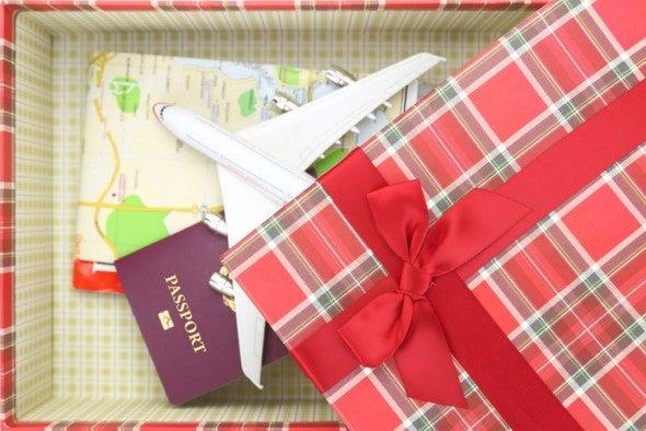 Flugzeug Geschenk Kundenbewertungen