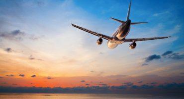 United Airlines erweitert Inflight Wi-Fi Angebot