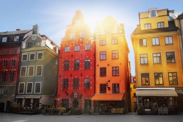Reisetipps-Stockholm