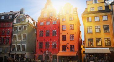 Stockholm Reisetipps – Kurz und übersichtlich