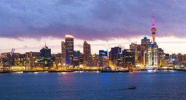 Reisetipps Auckland – Kurz und übersichtlich