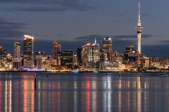Reisetipps Auckland