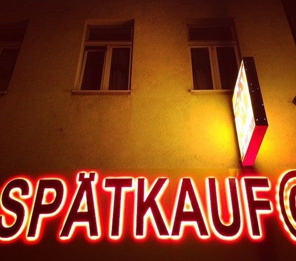 Berlin Reisetipps