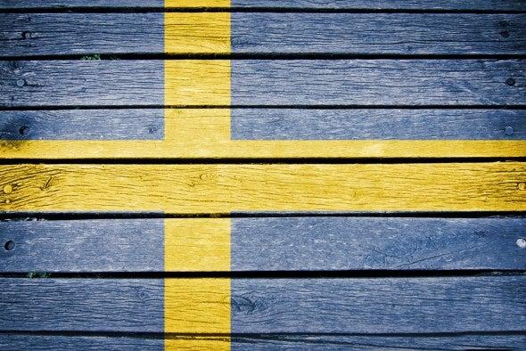 Stockholm-Reisetipps