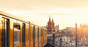Berlin Reisetipps – kurz und übersichtlich