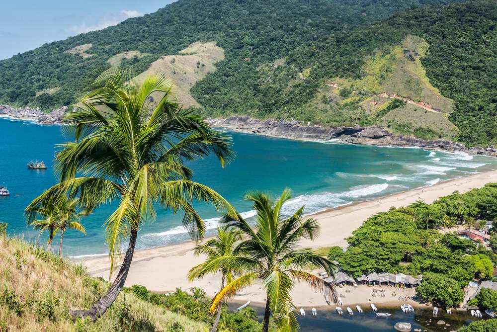 Brasilien-Reisetipps-Ilhabela-neu